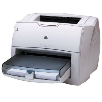 large_huong-dan-cai-dat-may-in-hp-laserjet-1300